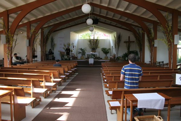 "The image ""http://latikaroy.org/josBlog/wp-content/uploads/2008/04/light-in-church.JPG"" cannot be displayed, because it contains errors."