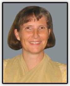 Linda Upadhyaya
