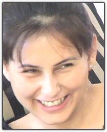 Vinita Vohra