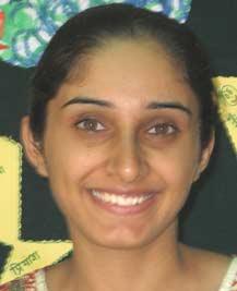 Manmeet Anand