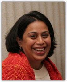 Shaila Brijnath