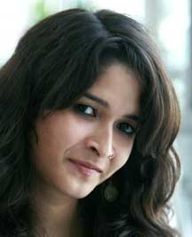 Neha Joshi