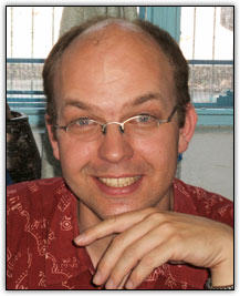 Sebastian Gruschke
