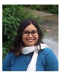 Shweta Kakkar