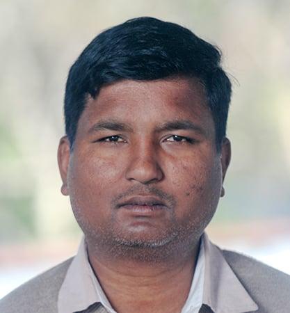 Kamal Chand