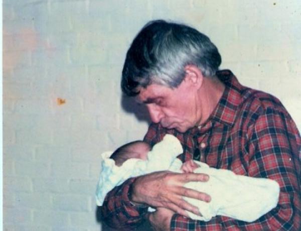 Daniel Berrigan, Witness: ¡Presente¡