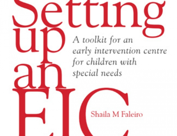 How to Create an Early Intervention Center