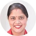 Mrs. Indu Sachdeva
